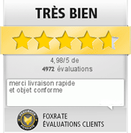 evaluation client